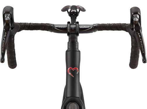 De-Rosa-Merak-Ultegra-Road-Bike-2021_05.jpg