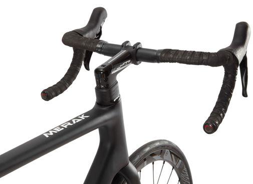 De-Rosa-Merak-Ultegra-Road-Bike-2021_07.jpg