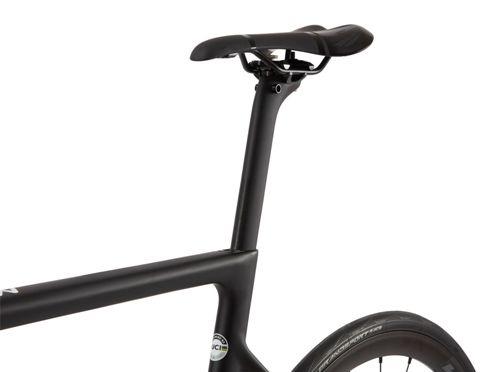 De-Rosa-Merak-Ultegra-Road-Bike-2021_09.jpg