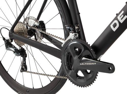 De-Rosa-Merak-Ultegra-Road-Bike-2021_10.jpg