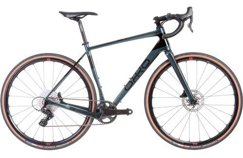Orro_Terra-C-Ekar-RR3-Adventure-Bike-2021_01.jpg