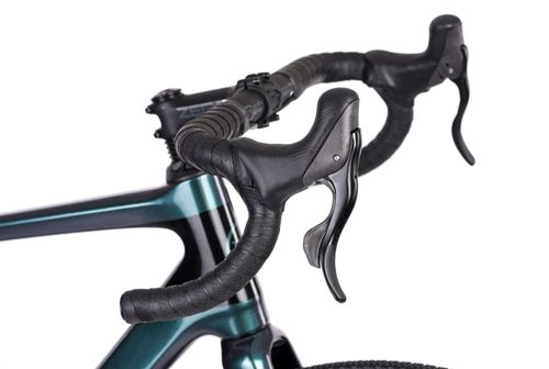 Orro_Terra-C-Ekar-RR3-Adventure-Bike-2021_02.jpg
