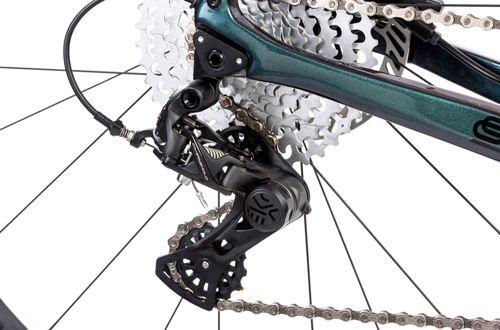 Orro_Terra-C-Ekar-RR3-Adventure-Bike-2021_04.jpg