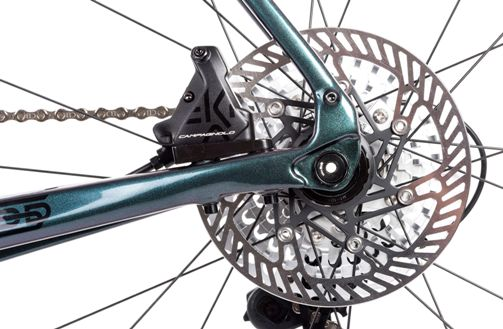 Orro_Terra-C-Ekar-RR3-Adventure-Bike-2021_05.jpg