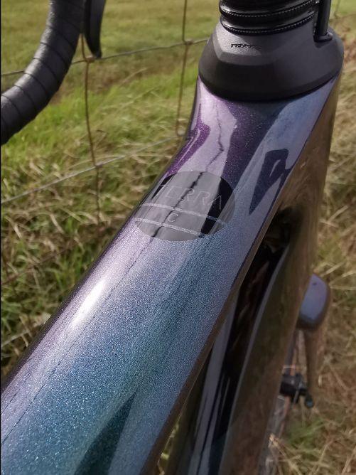Orro_Terra-C-Ekar-RR3-Adventure-Bike-2021_07.jpg