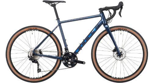 Vitus-Substance-VR-2-Adventure-Road-Bike-GRX-400-2021_01cds.jpg