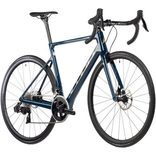 Vitus_Vitesse-EVO-CR-eTap-Road-Bike-Rival-eTap-2021_02.jpg