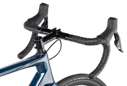 Vitus_Vitesse-EVO-CR-eTap-Road-Bike-Rival-eTap-2021_07.jpg