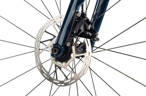 Vitus_Vitesse-EVO-CR-eTap-Road-Bike-Rival-eTap-2021_09.jpg