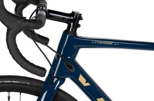 Vitus_Vitesse-EVO-CR-eTap-Road-Bike-Rival-eTap-2021_10.jpg