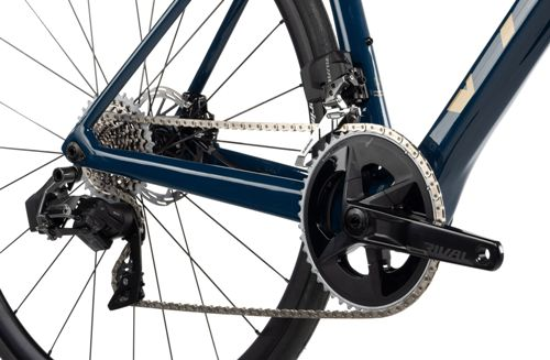 Vitus_Vitesse-EVO-CR-eTap-Road-Bike-Rival-eTap-2021_13.jpg