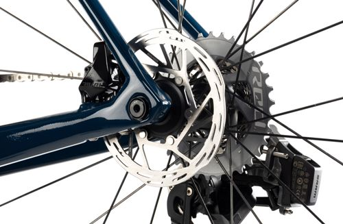 Vitus_Vitesse-EVO-CR-eTap-Road-Bike-Rival-eTap-2021_14.jpg