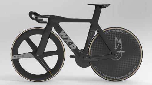 WX-R-Vorteq-carbon-sprint-track-bike-Tokyo-2020-WXR-16-1068x600.jpg