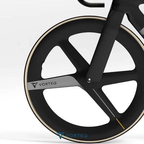 WX-R-Vorteq-carbon-sprint-track-bike-Tokyo-2020-WXR-3dcs.jpg