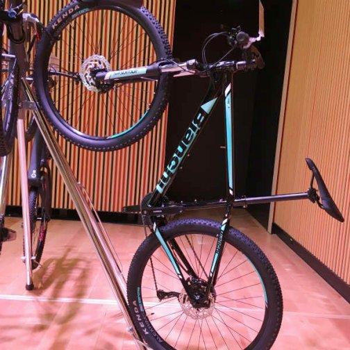 bike-king_21bia-magma272_3huo.jpg