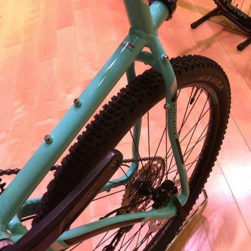 bike-king_21bia-magma291_10.jpg