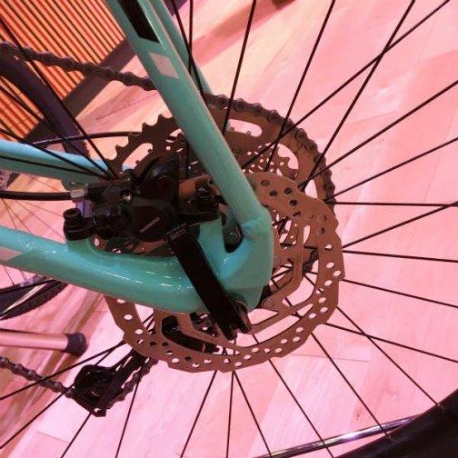 bike-king_21bia-magma291_11.jpg