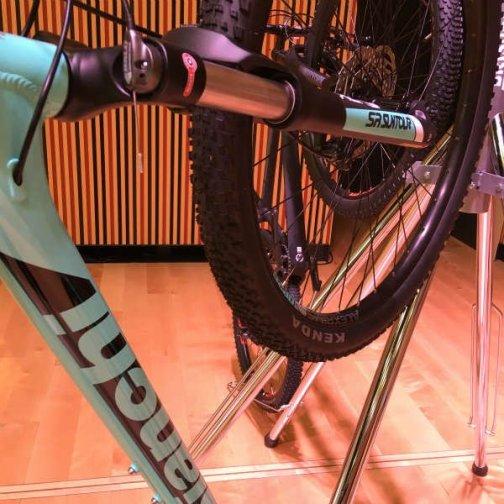 bike-king_21bia-magma291_12.jpg