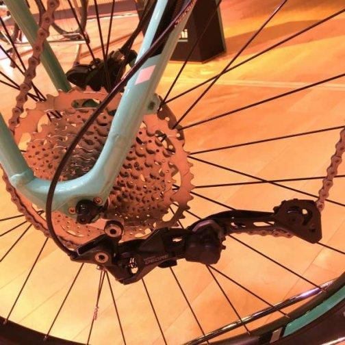 bike-king_21bia-magma291_14.jpg