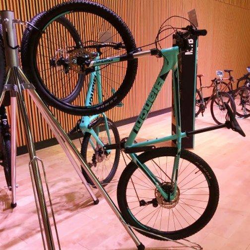 bike-king_21bia-magma291_3dsc.jpg