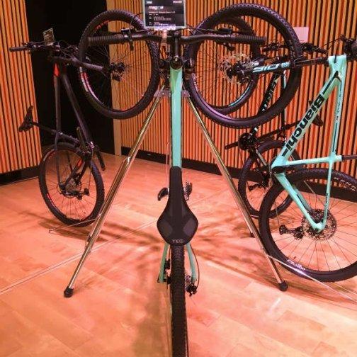 bike-king_21bia-magma291_4.jpg
