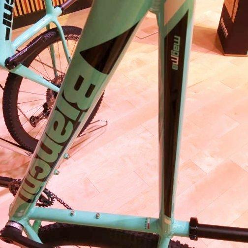 bike-king_21bia-magma291_7.jpg