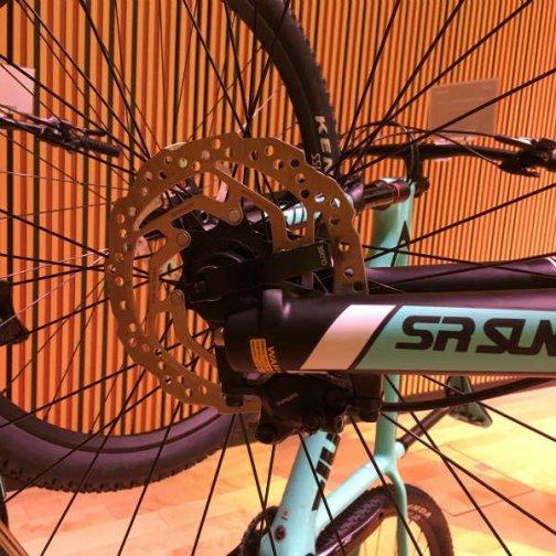bike-king_21bia-magma291_9.jpg