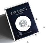 earcoco_202107281829501b0.jpg