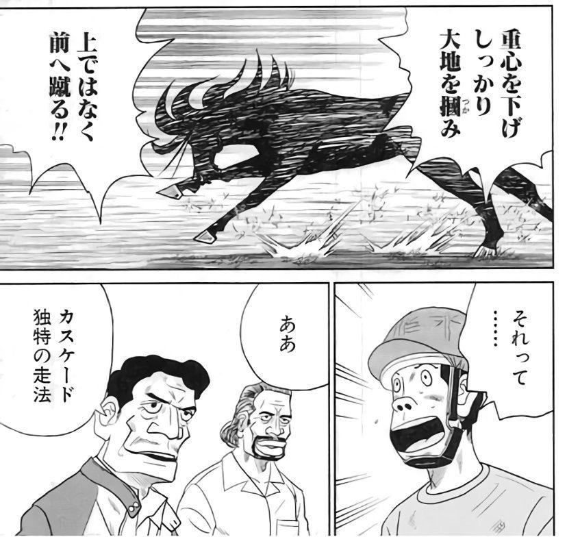 tiwohau01.jpg
