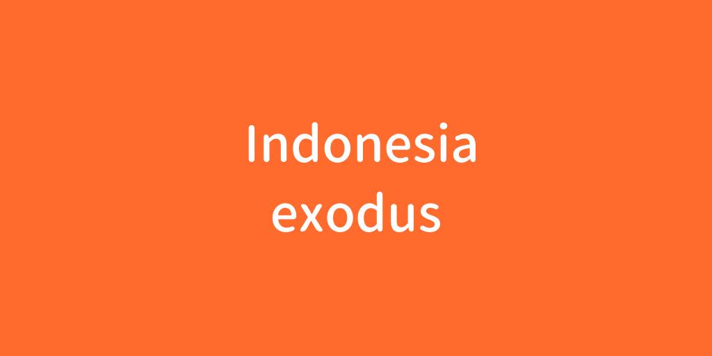 ex (1)