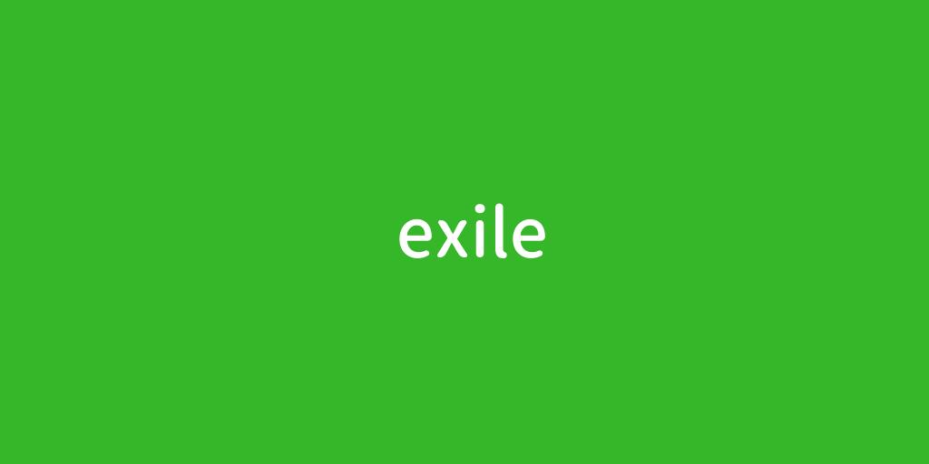 ex (2)