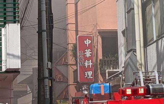 ooyamahigashimati.png