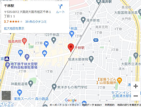 senbayashiti.png