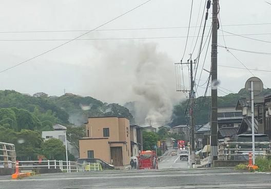 shimoishida.png