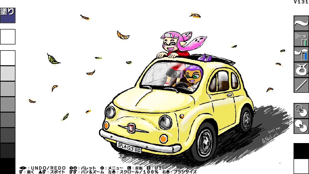 20211013oekaki(8).jpg