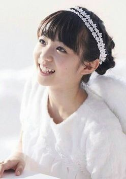 GIF_魔法陣_ANGEL_2