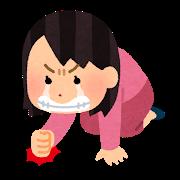 金メダル_悔しい_2