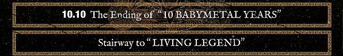 10 BABYMETAL LEGENDS SPECIAL WEBSITE_5