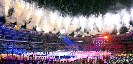 オリンピック_閉会式_2020