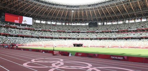 オリンピック_閉会式_2021