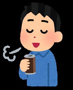 coffee_ippuku_man3.png