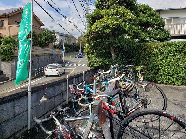 飯田牧場4
