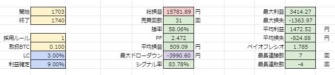 20210524e.png