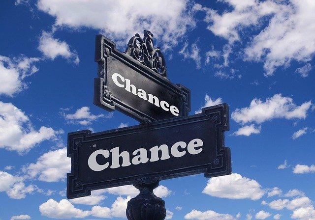chance-2692435_640.jpg