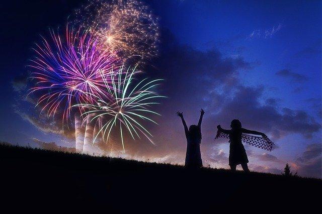 fireworks-804838_640.jpg