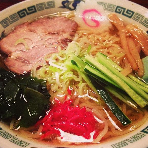 600px-Yamagata__Shu-chan__Hirashi_ramen_(9041262125).jpg