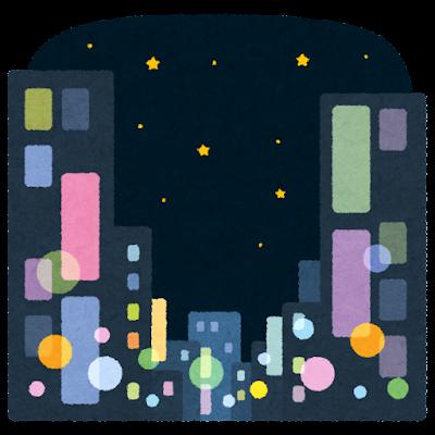 city_night_yoruno_machi.png