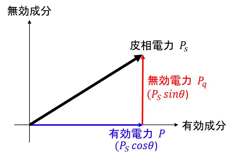 33_1_system_02_kaisetu.png