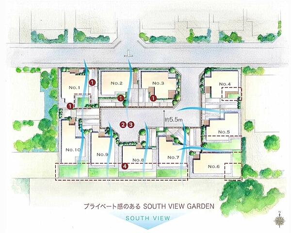 forest_garden_aobaedakita_map_20210904up.jpg