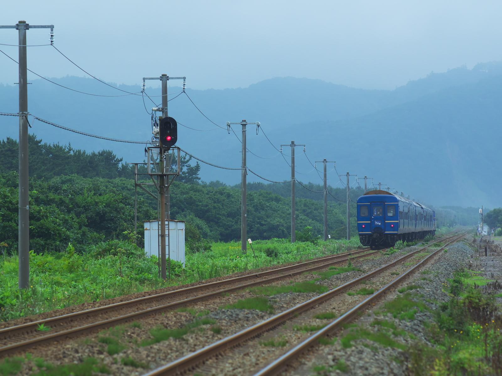 P8080600.jpg